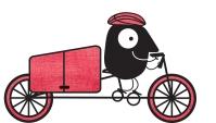 02-cargobiker_red